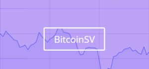 Buy BitcoinSV (BSV)