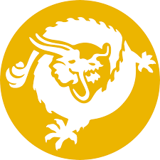 BitcoinSV logo