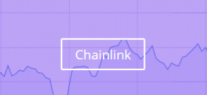 Buy Chainlink