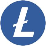 buy Litecoin (LTC)