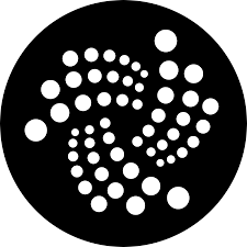 Buy IOTA (MIOTA)