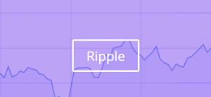Buy Ripple
