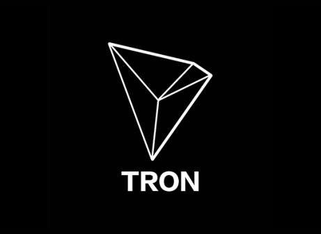 Buy Tron, get TRX